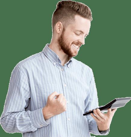 Cliente Sistema de Facturación Electrónica Facele