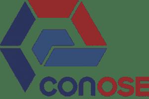 Conose