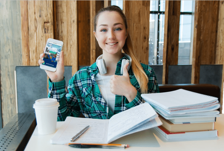 La factura electrónica a las instituciones educativas