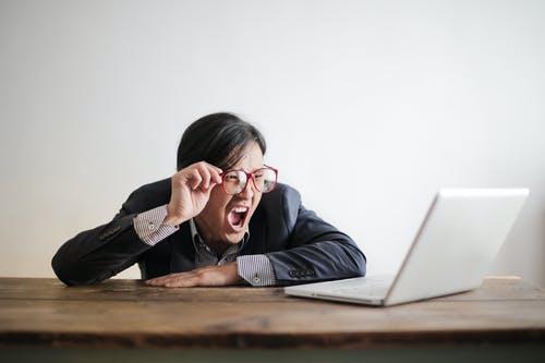 Los errores más comunes al emitir una Factura Electronica
