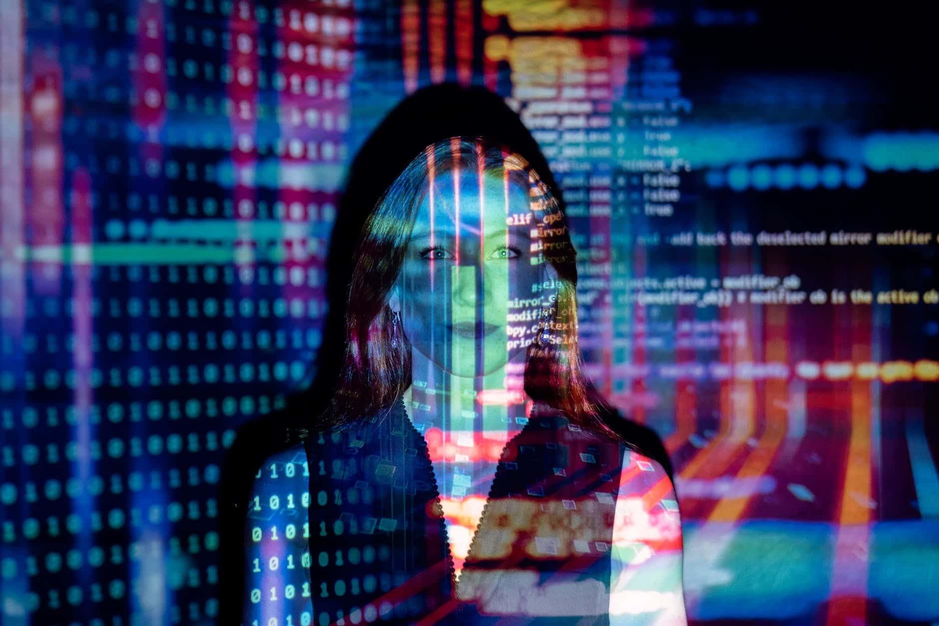 7 tendencias tecnológicas que dejo el Covid 19 en el 2021