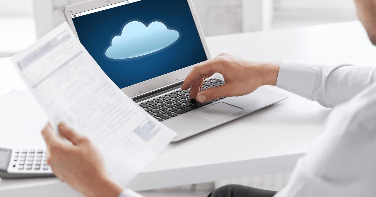 Beneficios de emitir Documentos Electrónicos en la Nube