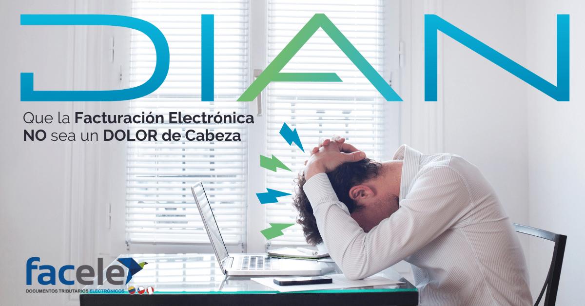 Revista Portafolio: Soluciones de Facturación Electrónica
